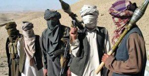A tálibok állításuk szerint már elfoglalták az afgán területek 85%-át