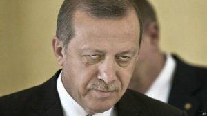 Törökország napról-napra nagyobb veszélyt jelent Izrael számára