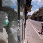 Karantén újratöltve: irányt vesztett a járványkezelés Izraelben