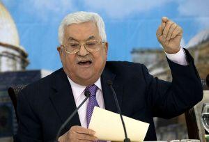 Vége a palesztin vétó korszakának?