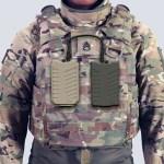 Drónelhárító ruha hozhat technológiai forradalmat az izraeli hadseregben
