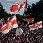 Cseh kormányfő: meg kell ismételni a fehéroroszországi elnökválasztást