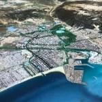 A bejrúti robbanáshoz hasonló tragédiától tart Haifa polgármestere