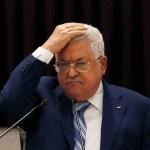 Az arab országok töredékére csökkentették a palesztinok támogatását
