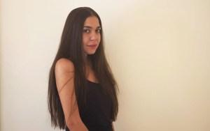 Spanyol állampolgárságot kapott egy palesztin, miután felfedezte zsidó származását