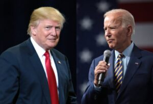 Kiknek a szavazatai döntik el az amerikai elnökválasztást?