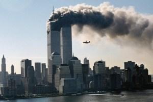 Ma 19 éve csapódtak repülőgépek a World Trade Centerbe