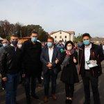 A Jobbik üdvözli Heisler András nyilatkozatát