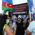 Örményország népirtásban való részvétellel vádolja Izraelt