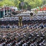 Irán már legyőzte Bident