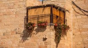 Szukot, az őszi zsidó ünnepek méltó folytatása