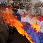 """Volt maláj miniszterelnök: """"szabad franciákat ölni!"""""""