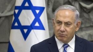 Netanjahu szerint újabb választás jöhet