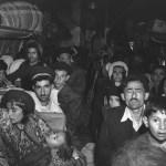 Vajon mikor kárpótolják az arab országokból elűzött zsidókat?