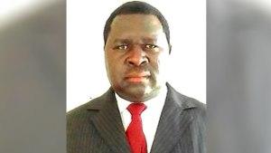 Adolf Hitler nevű politikus nyerte a namíbiai választásokat