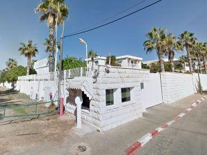 Rekord áron kelt el a korábbi amerikai nagykövet tel-avivi rezidenciája