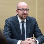 Az EU szankciókat vethet ki Törökország ellen