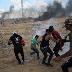 A terrorizmus finanszírozása ellenére is megkapta pénzét a Palesztin Hatóság
