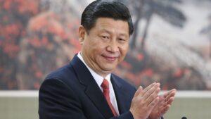 Kínai pártmegbízottak férkőzhettek be multinacionális nagyvállalatokba és diplomáciai szervekbe