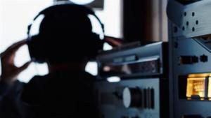 Rejtélyes Mazsihiszes kiszivárogtatót keres a rendőrség