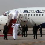 Nem is olyan egyszerű az Izrael és az Emírségek közti repülőjárat kérdése