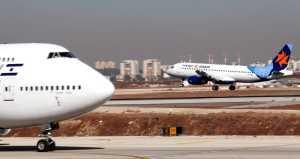Megéri izraeli légitársaságba fektetni?