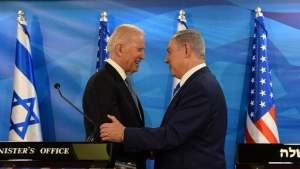 Vezető politikusok gratuláltak Bidennek