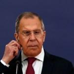 Moszkva nem táplál illúziókat a washingtoni vezetőváltással kapcsolatban