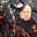 A Biden kabinet azt állítja meghallgatja szövetségesei véleményét Iránnal kapcsolatban