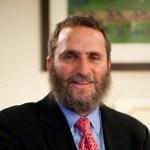 Van-e a zsidóknak jövője Európában?