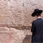 """""""15 bíró nem döntheti el, ki zsidó"""""""
