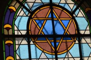 """BBC-vita: """"Számíthatnak etnikai kisebbségnek a zsidók, mikor olyan sikeresek?"""""""