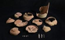 41.Qumran-broken-Jars-and-Arrowehads-were-found.-Photo-Dafna-Gazit-Israel-Antiquities-Authority-5-640x400