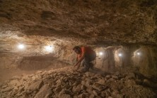 47.The-excavation-was-conducted-under-challenging-conditions.-Photo-Yaniv-Berman-Israel-Antiquities-Authority-1024x640