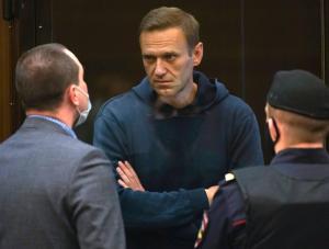 Ismert személyiségek Navalnij orvosi kezelését követelték Putyintól