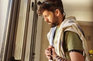 Izraeli-libanoni koprodukcióban dolgoztak fel héber dalt