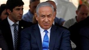 Netanjahu nem próbálkozik tovább a kormányalakítással