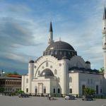 Állami támogatással épülhet Európa legnagyobb mecsete Strasbourgban?