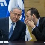 Netanjahu fontos szavazást bukott el, sokak szerint nem fog tudni kormányt alakítani