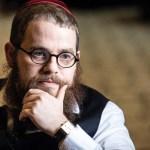 Köves Slomó: Az örökjáradék felosztása egyáltalán nem tükrözi a Mazsihisz által végzett munkát