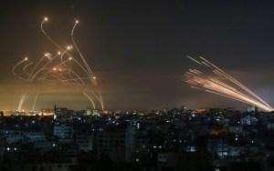 Palesztin terror: hírfolyam, az elmúlt napok eseményeiről
