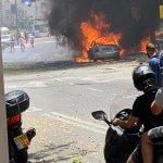 Ez történt sábát alatt — Izrael–Gáza-összefoglaló