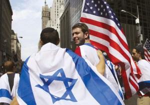 A fiatal amerikai zsidók egyre ortodoxabbak és szekulárisabbak