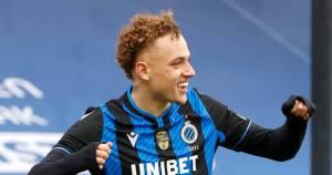 """A belga focista vállalja kijelentését, miszerint """"inkább meghal, minthogy zsidó legyen"""""""