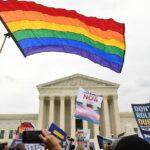 Megosztja a zsidókat, hogy katolikus gyerekeket nem muszáj LMBTQ nevelőszülőkre bízni Philadelphiában