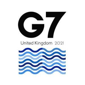 Az izraeli dilemma: Hogyan reagáljunk a G7 társasági adómegállapodására?