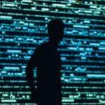 Nem csak Magyarország érintett a kémszoftver-botrányban