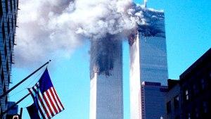 Egykori FBI-ügynök: A 9/11-es gépeltérítők mögött állt egy amerikai támogató-hálózat is
