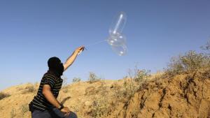 Izrael felkészül a Gázai övezetben történő esetleges eszkalációra