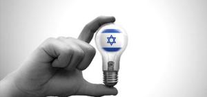 Tarhonyától a vadászbombázóig: Izrael útja a bojkottoktól startup-nemzetig